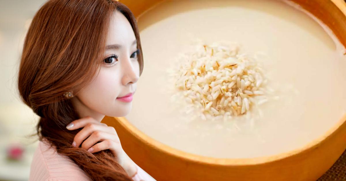 Les 5 secrets de beauté des japonaises pour une peau lisse et rajeunie