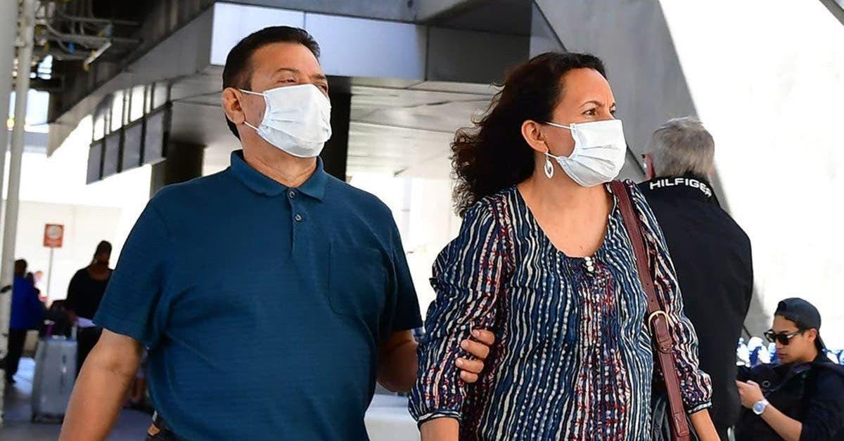 selon-une-responsable-de-loms-les-personnes-en-bonne-sante-ne-devraient-porter-des-masques-que-lorsquils-sont-en-contact-avec-des-patients-atteints-de-coronavirus
