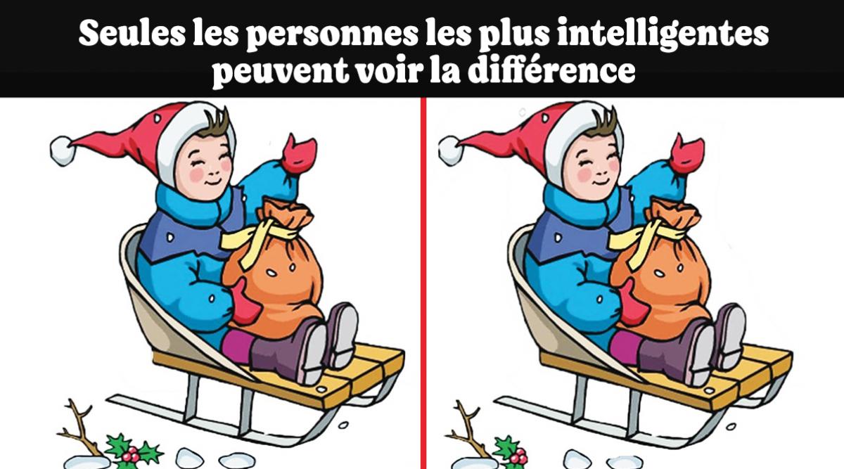seules-les-personnes-avec-une-intelligence-superieur-peuvent-trouver-la-difference-sur-ces-deux-photos-en-moins-de-10-secondes