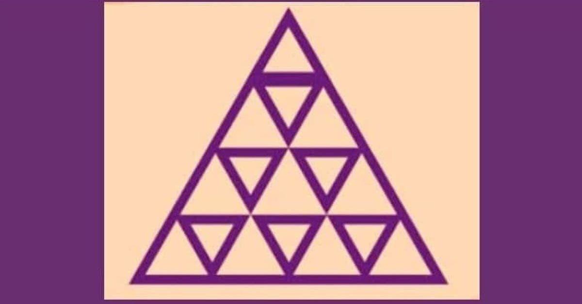 seules-les-personnes-les-plus-futees-pourront-trouver-le-nombre-de-triangles-sur-limage-pouvez-vous-les-voir
