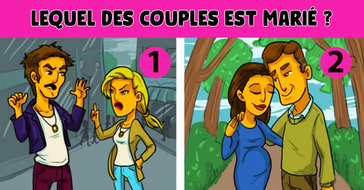 seules-les-personnes-les-plus-intelligentes-arrivent-a-reconnaitre-lequel-des-couples-est-marie---le-pouvez-vous