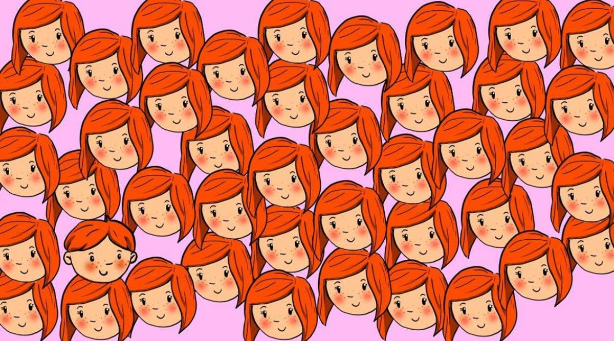 seuls-les-genies-repondront-pouvez-vous-trouver-le-garcon-parmi-les-filles
