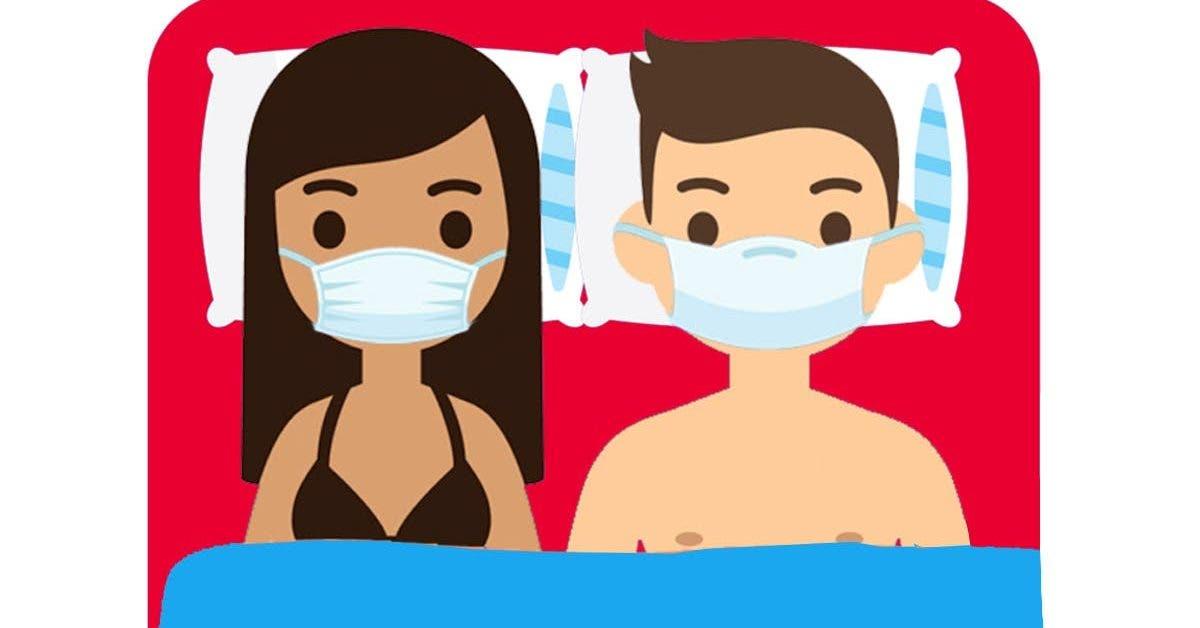 sexe-et-coronavirus-ce-que-vous-devriez-savoir