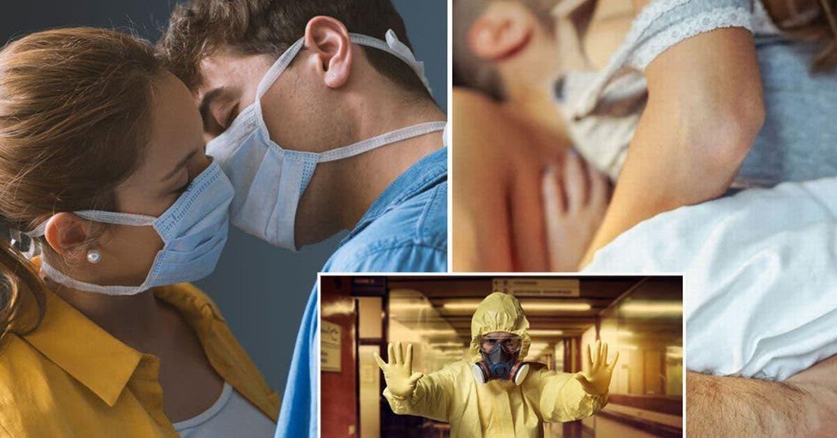 sexe-et-coronavirus-des-experts-recommandent-dutiliser-le-masque-pour-certains-couples