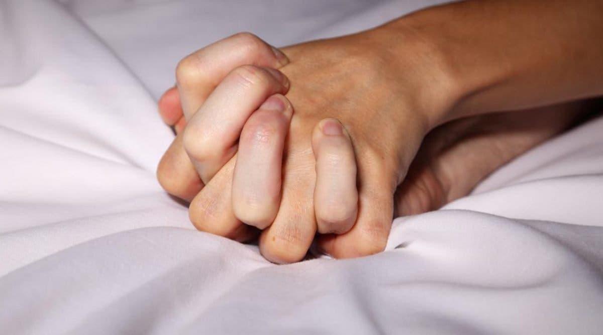 sexualite--comment-savoir-quune-femme-a-un-orgasme