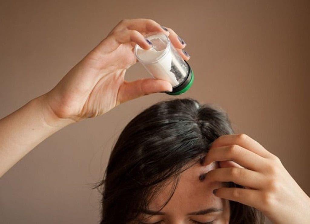 shampoing sec 1024x742 1