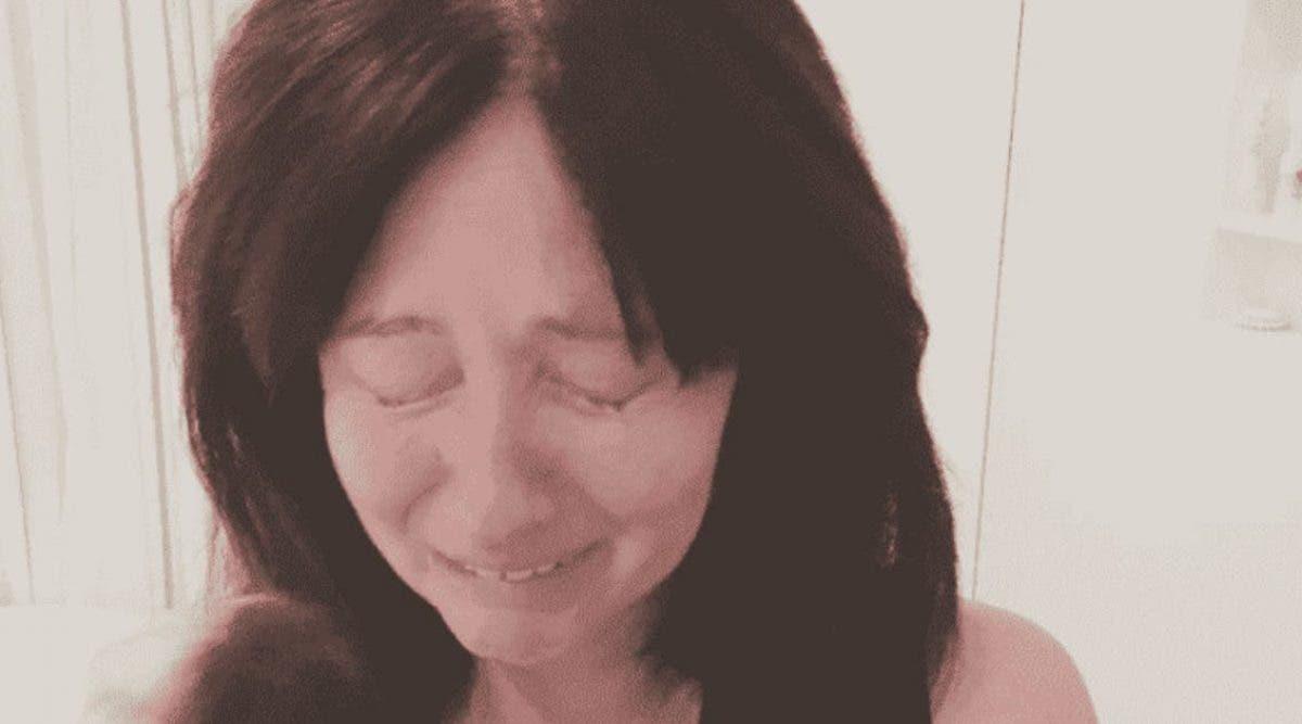 shannen-doherty-prevoit-de-faire-ses-adieux-alors-que-son-cancer-du-sein-saggrave