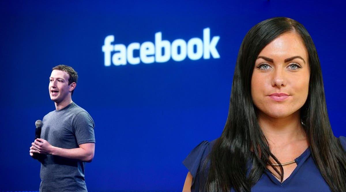 si-facebook-ne-mespionne-pas-pourquoi-je-recois-donc-des-publicites-sur-des-choses-dont-je-viens-tout-juste-de-parler
