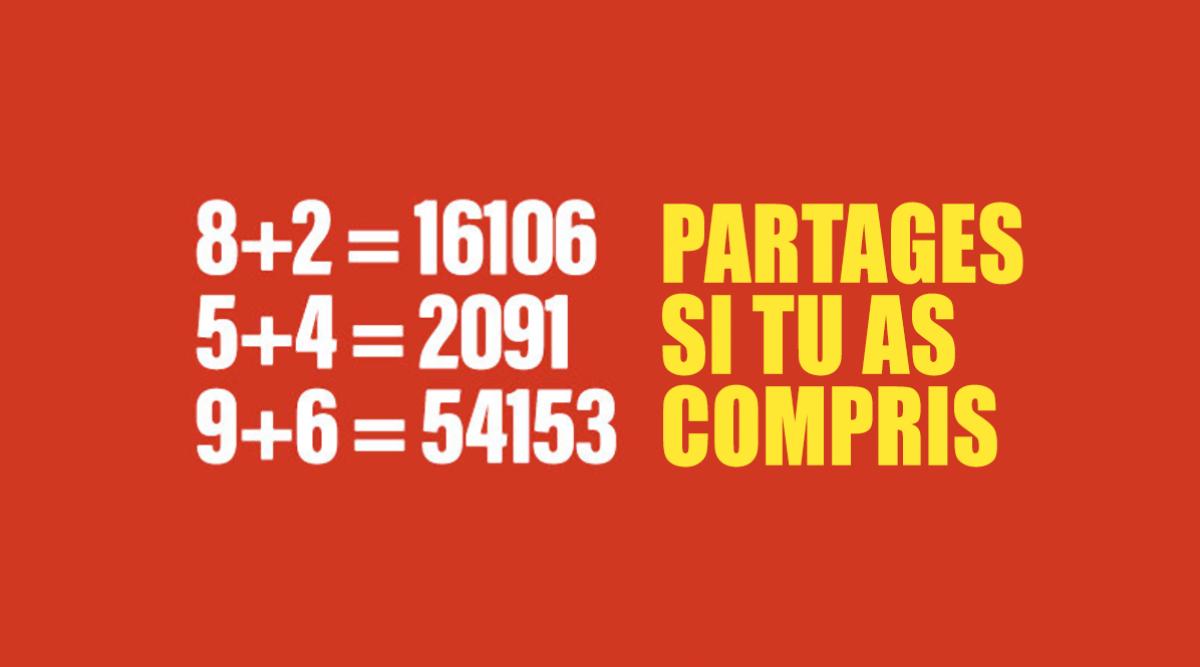 si-vous-arrivez-a-resoudre-cette-equation-mathematique-alors-vous-etes-vraiment-un-genie