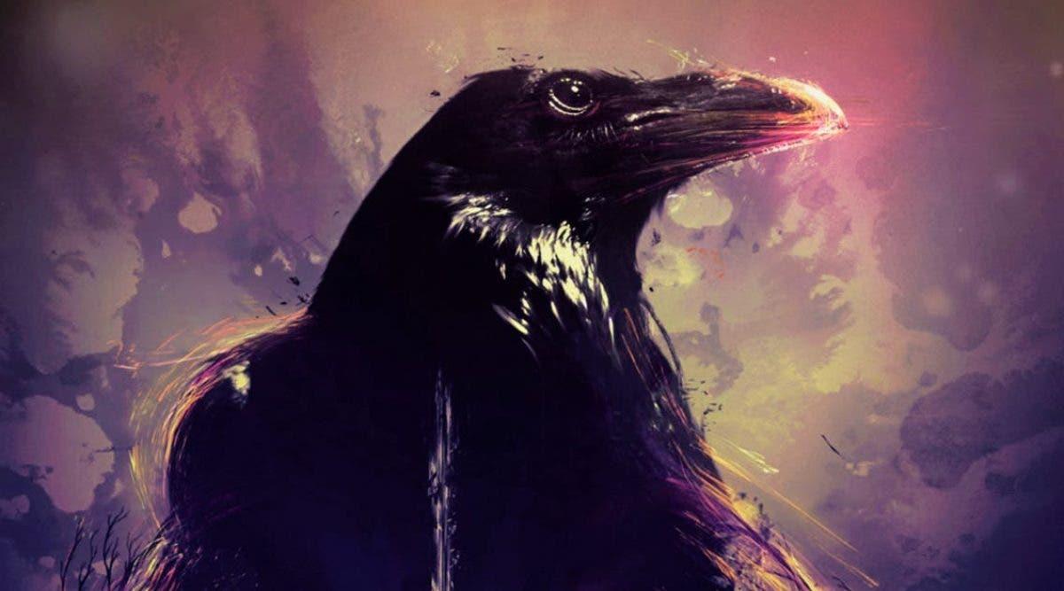 si-vous-rencontrez-lun-de-ces-12-animaux-cest-que-vos-anges-gardiens-vous-envoient-un-message-important