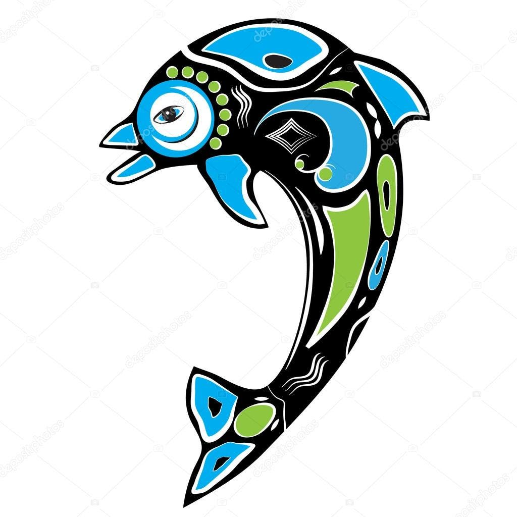 signe du zodiaque possède un animal totem