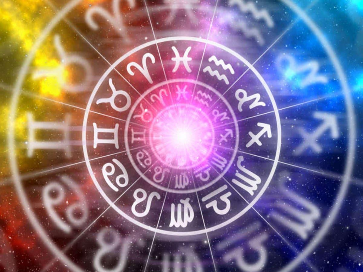 signe zodiaque