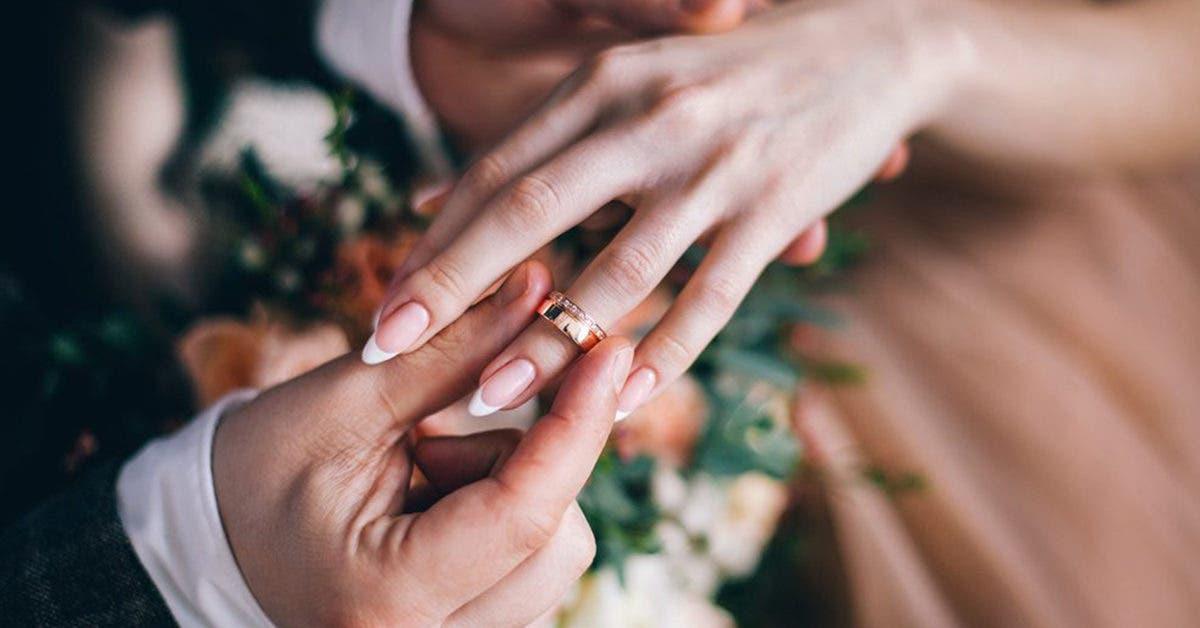 Signes du zodiaque : Quelles sont les 3 meilleures femmes à épouser ?