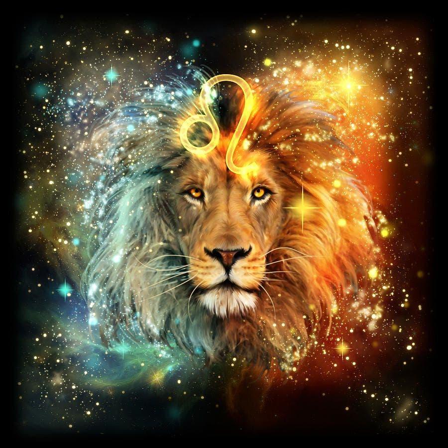 3 signes du zodiaque dont la vie va s'améliorer avant la fin de l'année
