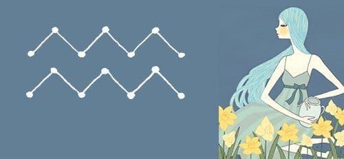 Ce sont les 3 signes du zodiaque les plus grincheux