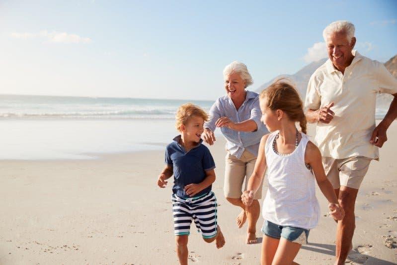 signes du zodiaque qui deviennent difficiles à vivre en vieillissant