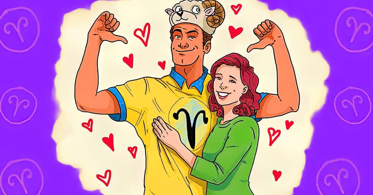 3 signes du zodiaque qui pourrait rencontrer le grand amour en octobre