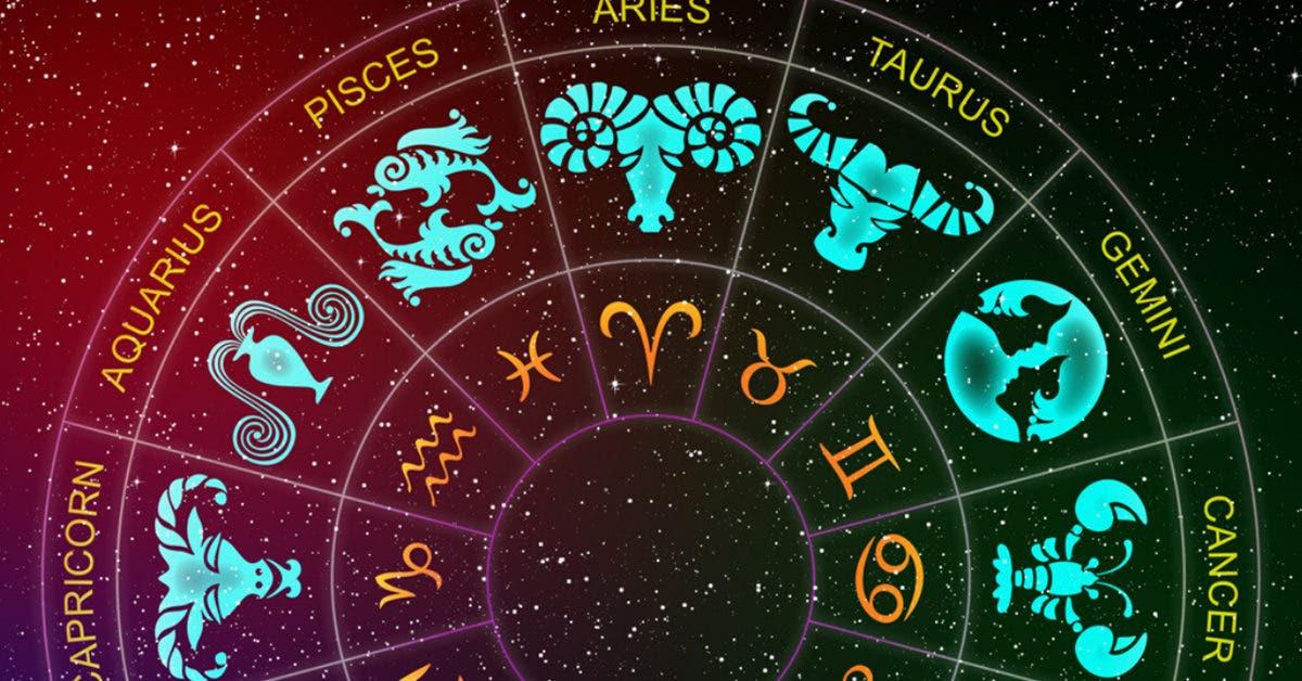 3 signes du zodiaque qui vont passer un mauvais mois d'octobre 2021