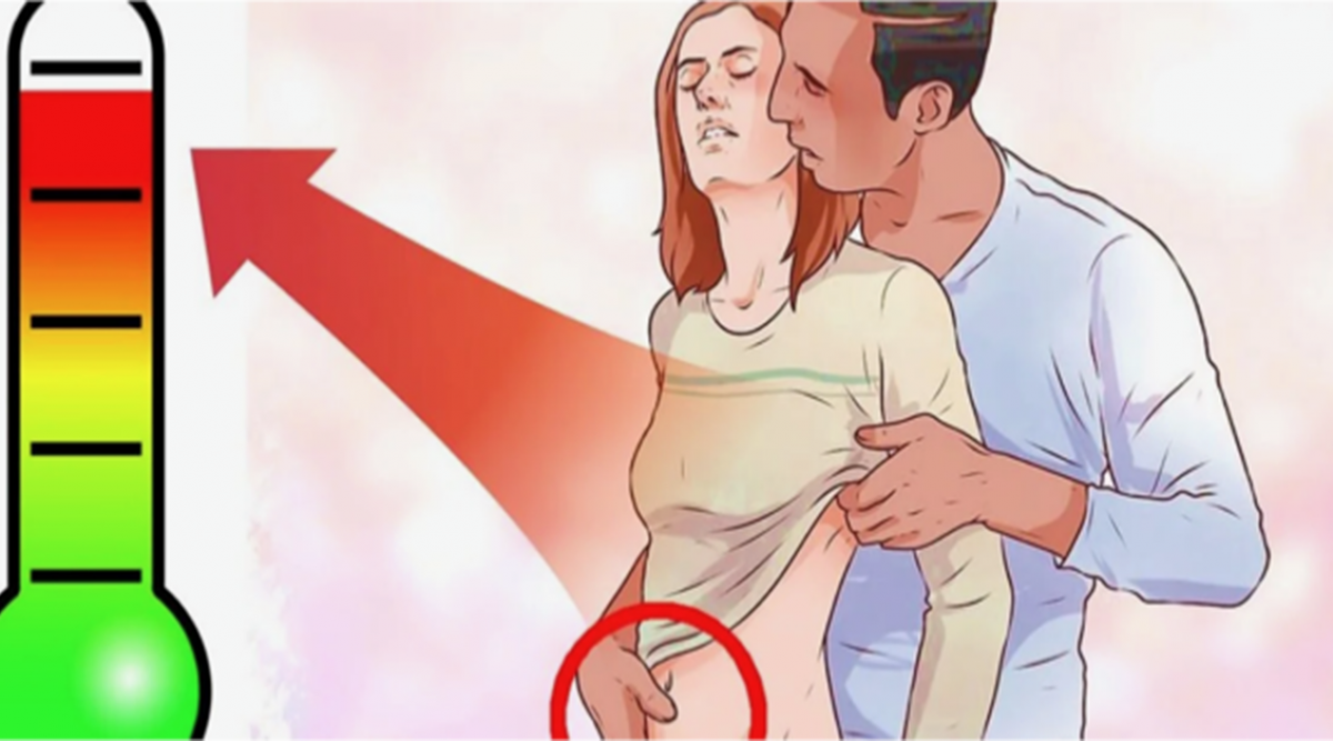 signes que vous êtes avec un homme qui vous aime vraiment