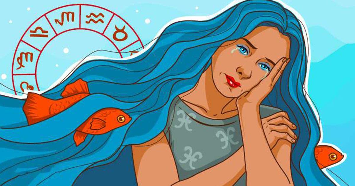 3 signes du zodiaque qui pourrait avoir une mauvaise année 2022