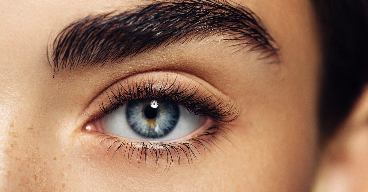 Les 6 meilleurs soins pour les yeux
