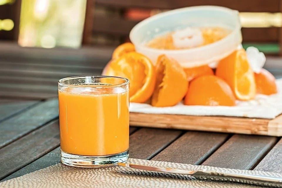 6 erreurs du petit déjeuner qui nous font prendre du poids