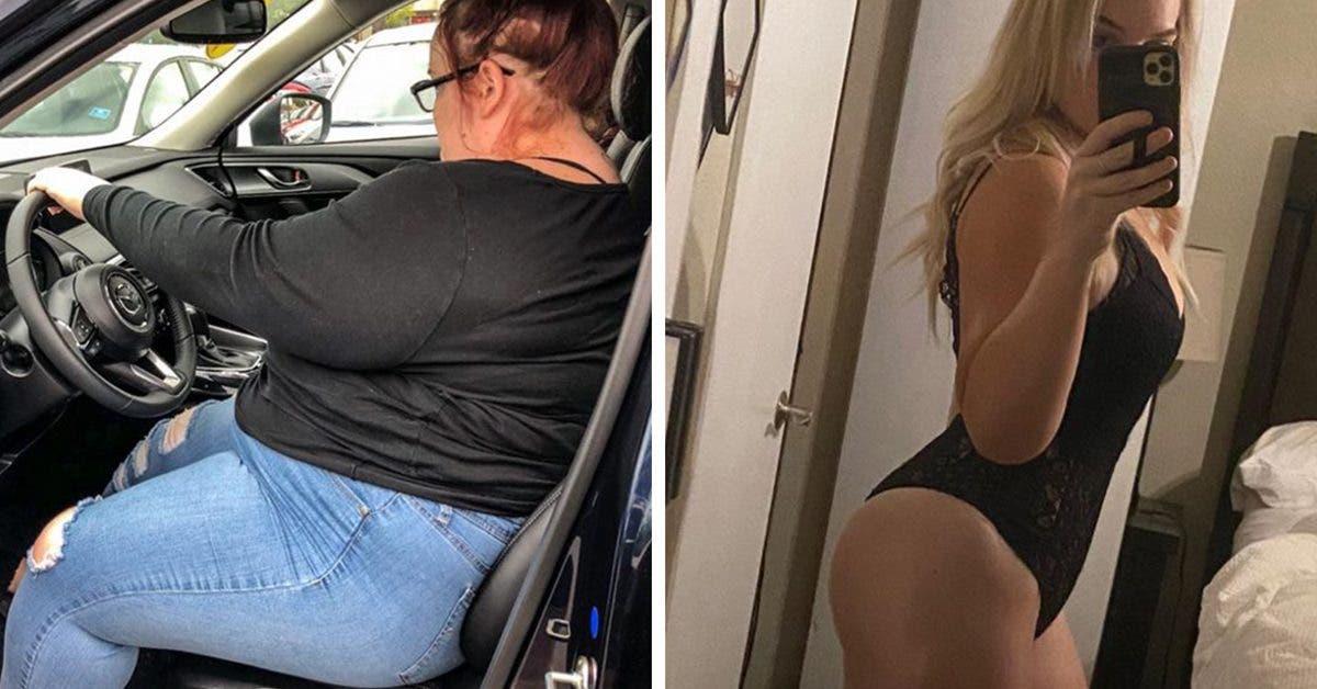son-ex-petit-ami-ne-la-presente-pas-a-se-parents-a-cause-de-son-poids---elle-perd-90-kilos-pour-se-venger