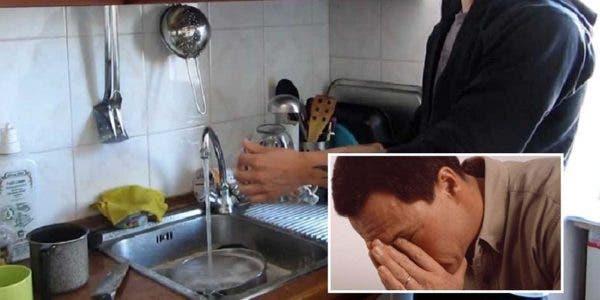 son-mari-lave-mal-la-vaisselle-elle-lemprisonne-dans-le-grenier