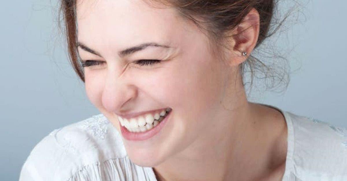 souriez cest bon pour la sante 1
