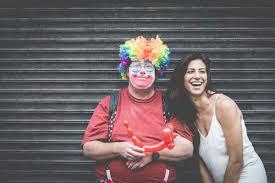 Votre sourire révèle beaucoup de choses sur votre personnalité