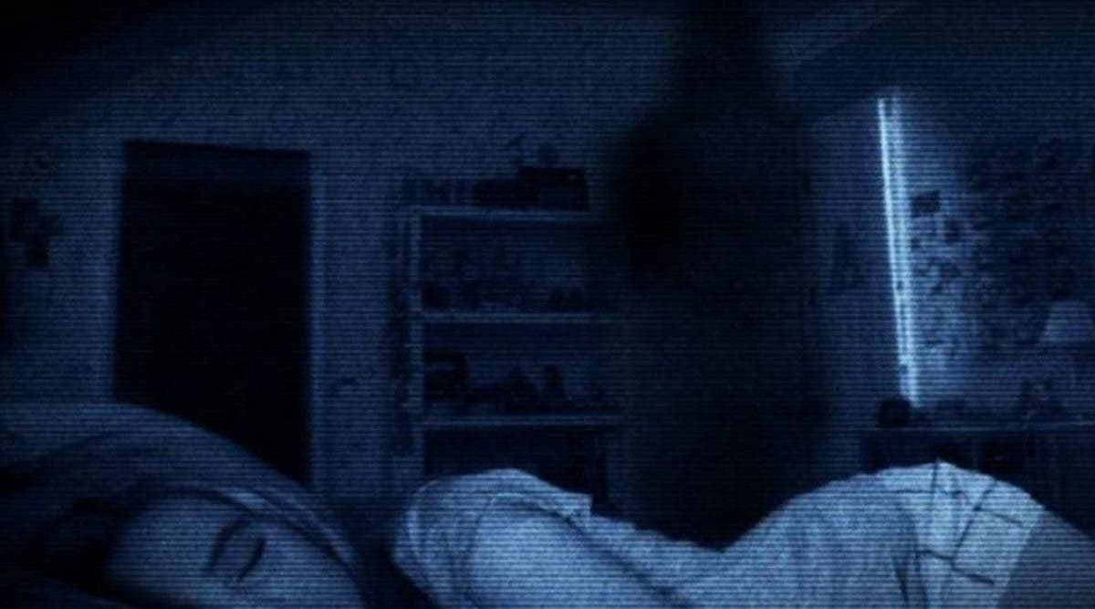 spectrophilie-la-nouvelle-tendance-de-rapports-sexuels-avec-des-fantomes
