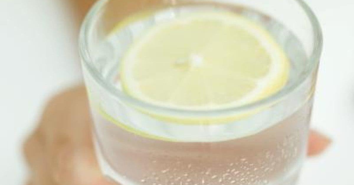 Oubliez l'eau chaude et le citron, voici 3 autres boissons pour perdre du poids !