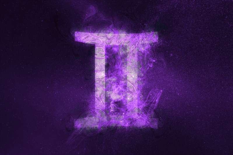 Les 3 signes du zodiaque les plus jaloux