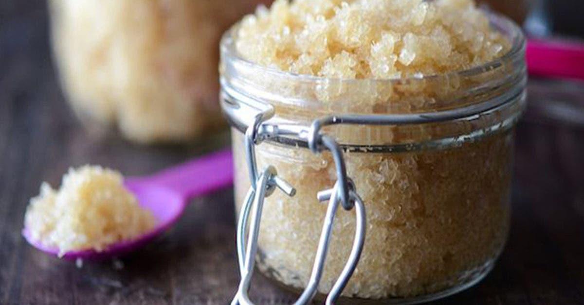 sucre-et-sel-comment-les-utiliser-pour-les-astuces-beaute-et-bien-etre