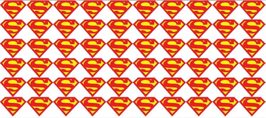 superman 1 1
