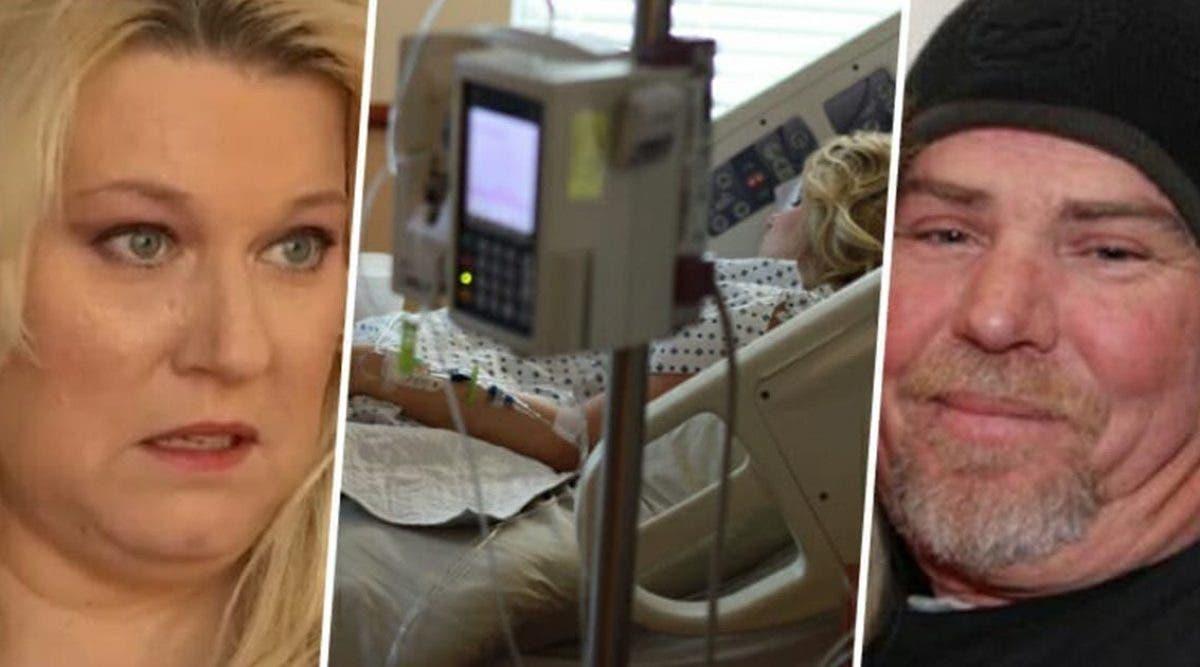 sur-le-point-de-mourir-une-femme-dans-le-coma-entend-son-mari-lui-murmurer-quelques-mots