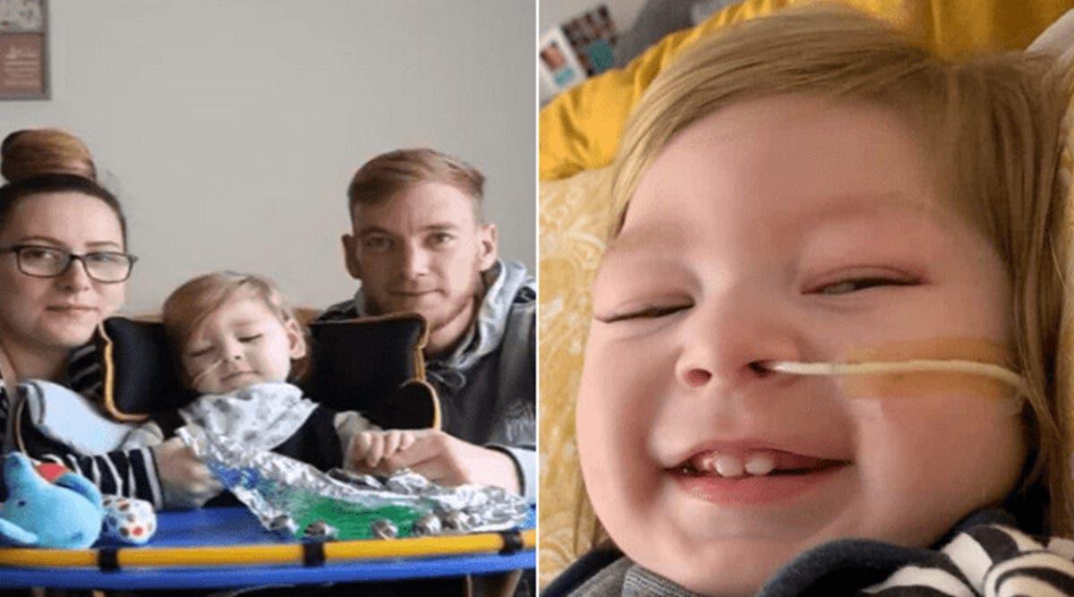 sur-le-point-le-point-de-mourir-ce-petit-bebe-ouvre-ses-yeux-juste-avant-que-ses-parents-ne-lui-disent-adieu