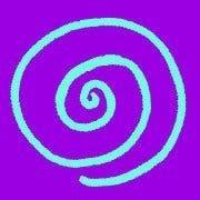 Le symbole que vous choisissez révèle votre véritable personnalité