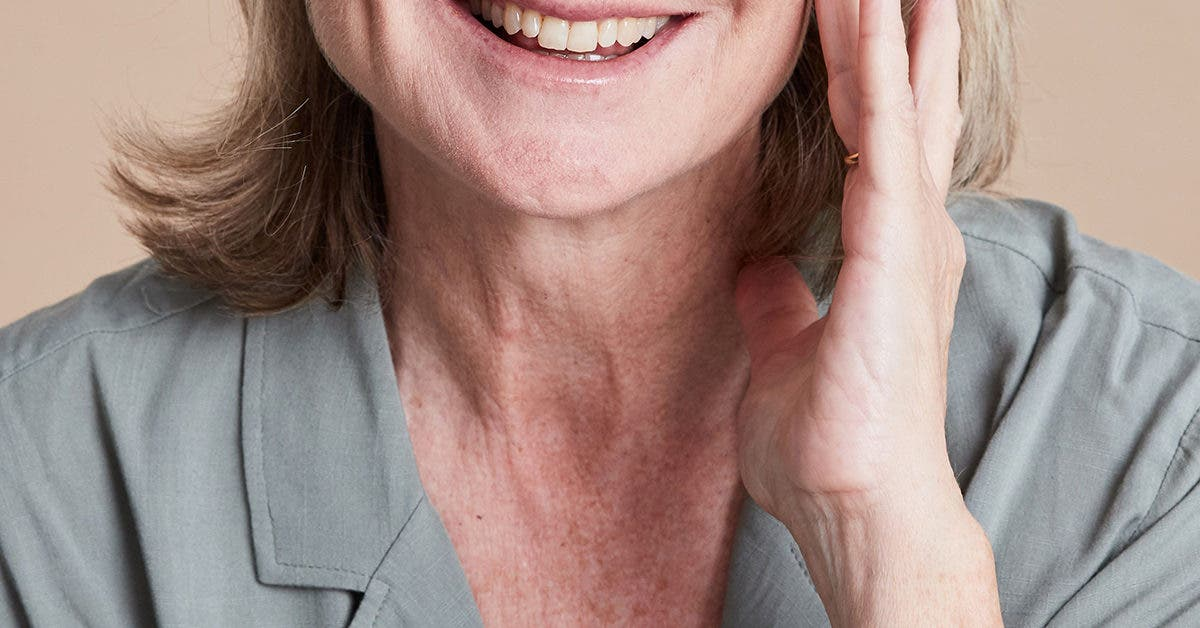 Combien de temps dure la ménopause et quels sont les premiers symptômes ?