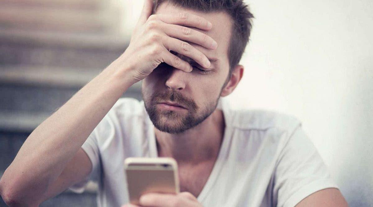 syndrome-du-coeur-brise-le-stress-emotionnel-peut-imiter-les-symptomes-dune-crise-cardiaque