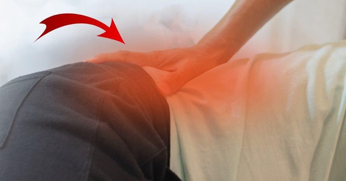 syndrome-du-piriforme-pourquoi-est-il-confondu-avec-la-douleur-sciatique-et-affecte-davantage-les-femmes