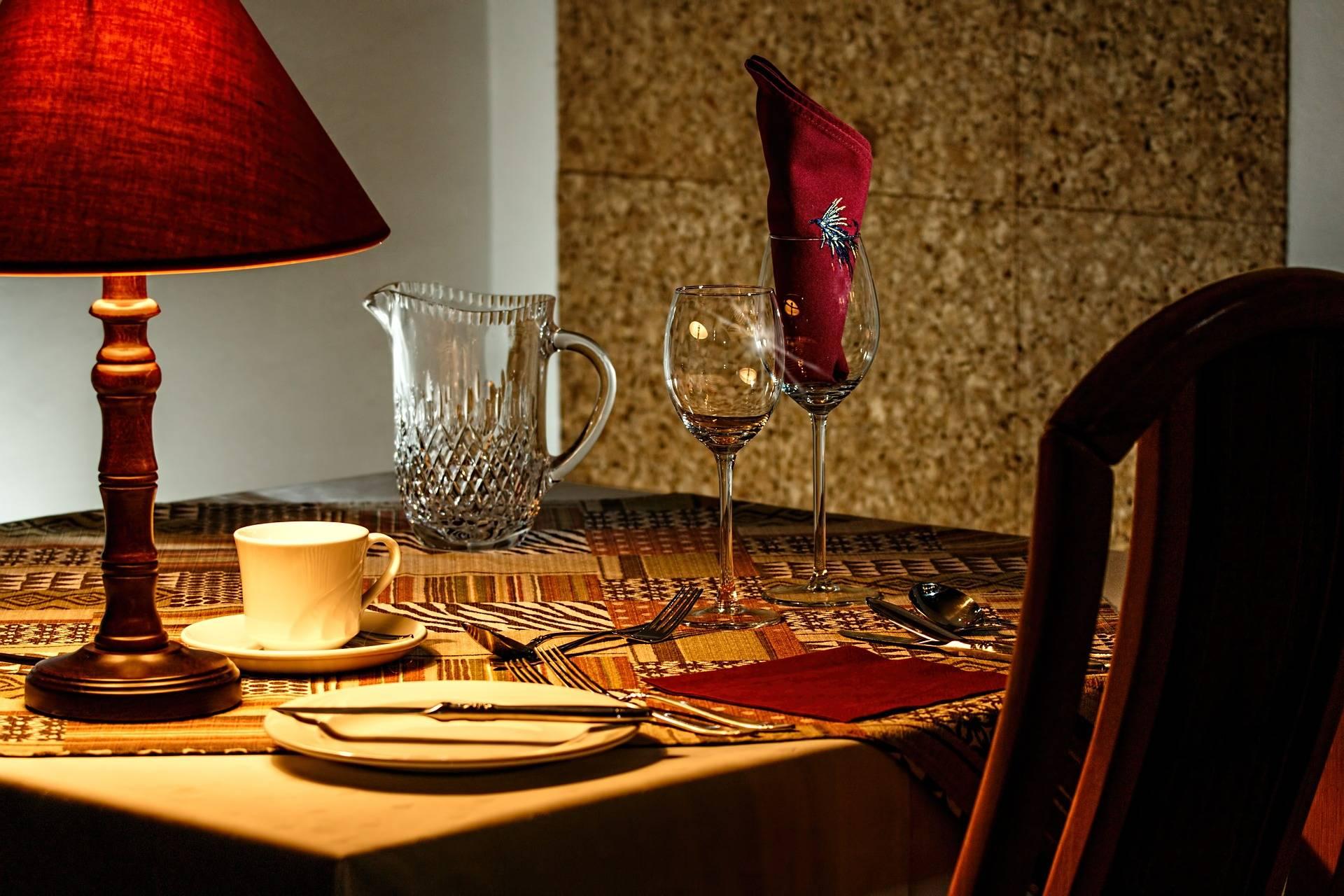 tablerestaurant
