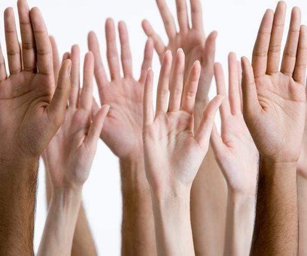 La taille de votre main révèle des secrets cachés de votre personnalité