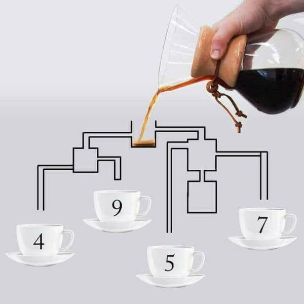 tasse cafe1