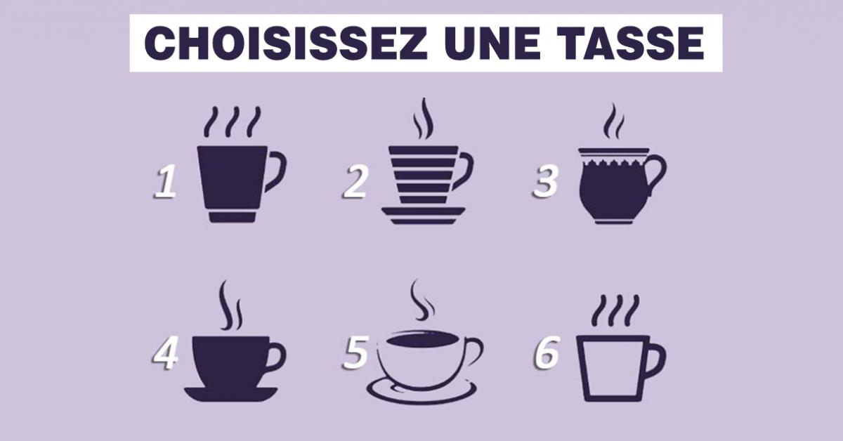 tasses cafe 1