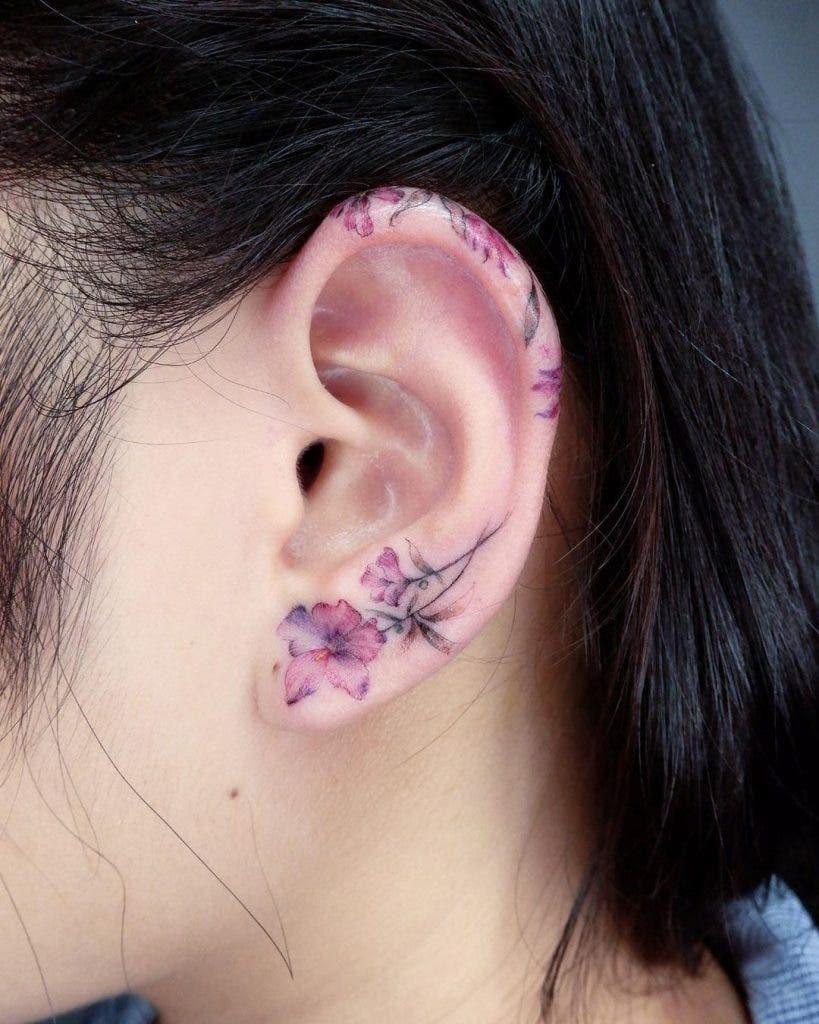 tatouage oreille17