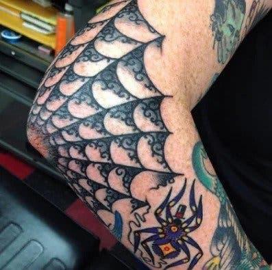 tatouage8