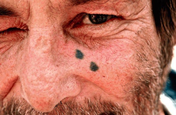 tatouages1