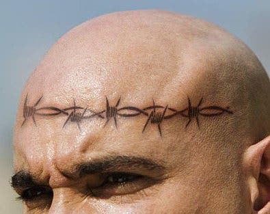 tatouages10.