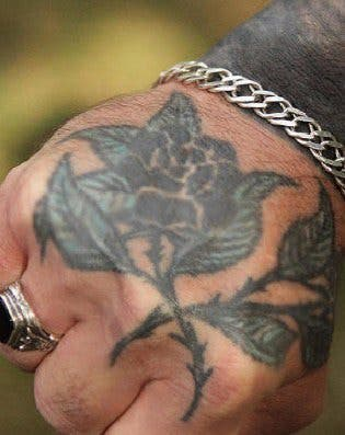 tatouages12